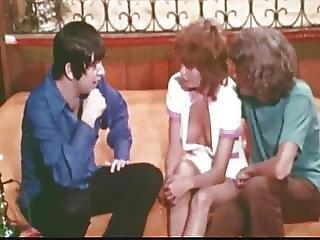 Classic 1973 The Swinging Genie