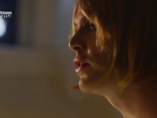 Ballgag Actress Maintream Movie