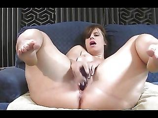Cabochon69 I Masturbate For You