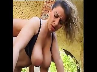 Dirtybusty0951 03