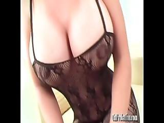 Big Tits Asian Girl Gets Railed By Big Black Cock