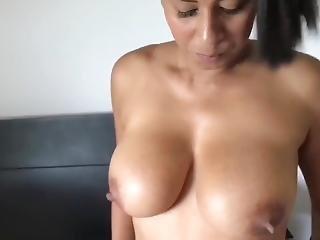 Arianna Aldana