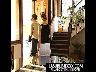 Film Bella Di Giorno Part. 1 Of 3