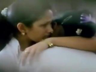 Real Students Lesbian Kissing In Classroom
