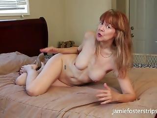 britské MILF porno filmy xxx videos.co