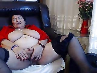 Bbw, Mature, Mexican, Spanish