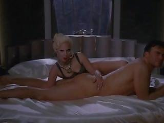 Lady Gaga - American Horror Story S05e06