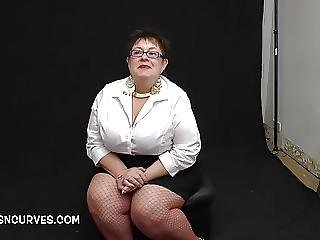 gros sein, gros seins naturels, seins, mamie, chaude, mature, naturel, seins naturels