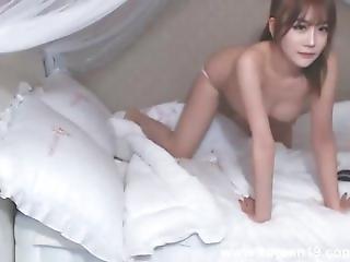 Korean Bj 1