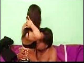 Real Sex Education Video Gupt Gyan Educational Hindi Hot Short Movie
