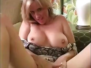 sperma, fetish, milf, punto di vista, giovane