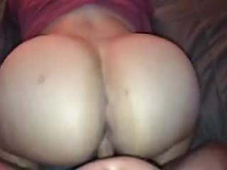 Ass Soo Fat!