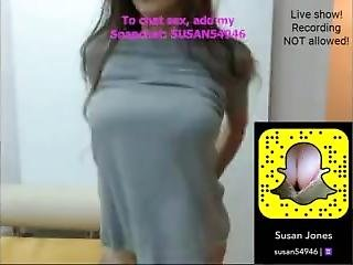 Nurumassage Pervy Gyno Lives Out Fantasy .