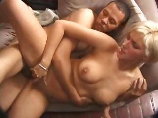 Xy Swing With Wives On Vacation Hd Mp4