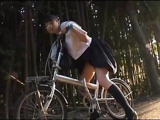 Biyaku Jk