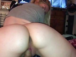 vaalea musta porno