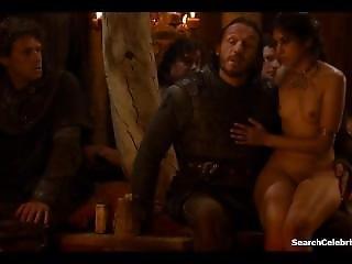 Sahara Knite - Game Of Thrones-s02e09 (2012)