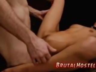 obciąganie, dominacja, czarnoskóra, stymulacja wacka dłonią, masturbacja, oral, ostro, seks, klaps, trans