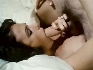 The Greatest Porn Scenes In History - Vol 6