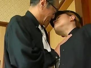 jessica bangkok anális pornó