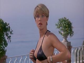 Loryn Locklin - Very Fuckable 90's Babe (part 1)