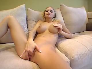 Leah Wilde