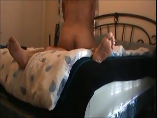 Friends Horny Wife