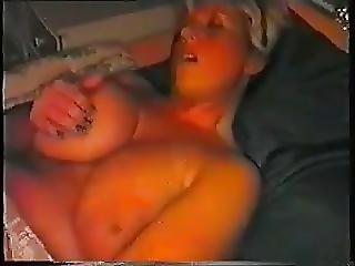 любитель, толстушки, британский, Exwife, хардкор, мастурбация, мамаша, муфта, жена