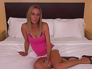Hot Milf And Her Younger Lover 515