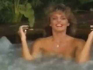 Hot Tub Screentest