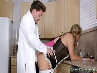 Old Crack Whores Weird Family Sex Science