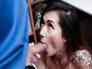 Boazuda, Broche, Hardcore, Suculenta, Latina, Missionário, Natural, Escritório, Estrela Porno, Ponto De Vista, Cona, Realidade, Sexy