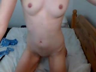 Crazy Jevankax Porn Video Thong @recorded.to