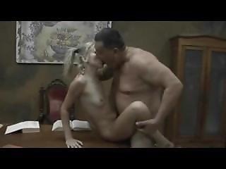 Old Man And Hot Teen Girl Fucked Hard ---- Sexycamgirls.co