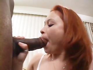 Black Dicks Latin Chicks 05 - Scene 4