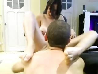 Bestcamcouple69 041216 Chaturbate