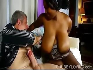 φοβερό, αμερικανικό, Bbw, ποπός, Buttplug, γραφείο, Milf, φύλο, φούστα, Εφηβες, Tgirl, Upskirt, Webcam
