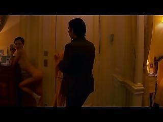 Natalie Portman In Hotel Chevalier