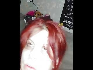 Cul, Gros Cul, Salope, Pipe, Branlette, Lèche, Masturbation, Chatte, Lechage De Chatte, Brusque, Sexe, Jet De Mouille, Jouets