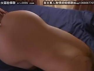 aasialainen, kerma, creampie, mällääminen, kova, japanilainen, milf, karski, seksi