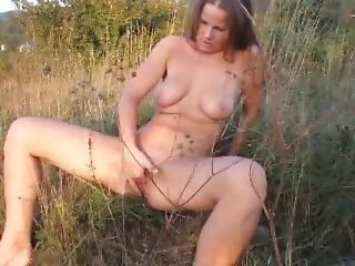 Slovak Whore