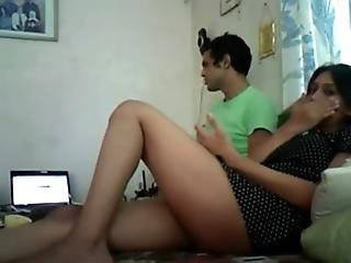 Indian Bangla Sexy Gf Labony Mobasher Tanhar Ass Licking And Pussy Fingering