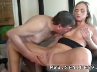 Old guy fucks asian and japanese old man