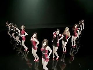 Mv/k-pop X Joker