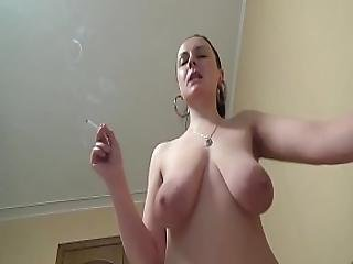Naughty Aunt Want You Make Her Pregnant New Film