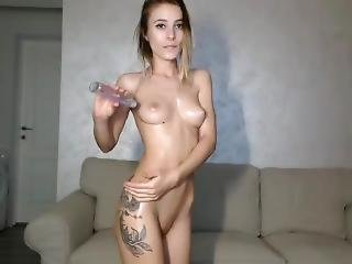 Great Tits P@transcanu333 From Cb Nude Dancing Teasing 20180216