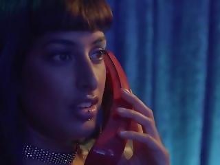 Kali Sudhra - Take Me Through The Looking Glass (lustcinema)