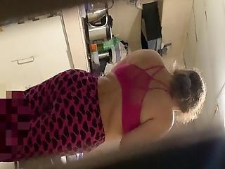 Mi Sexy Vecina
