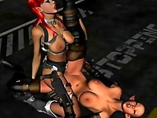 Seksi azijske porno stopala