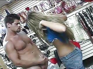Hot Tanned Surfer Teen Fucks In Sex Shop?p=11&ref=index